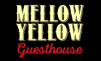 MELLOW YELLOW GUESTHOUSE