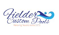 Fielder Custom Pools