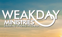 Weakday Ministries