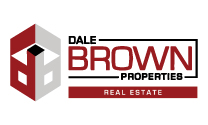 Dale Brown Properties