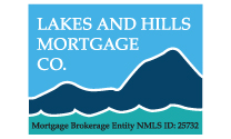 Lakes & Hills Mortgage