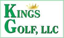 Kings Golf
