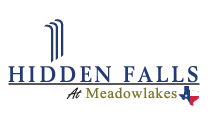 Hidden Falls Golf Course