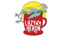 Lazy Heron Coffee House