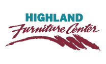 Highland Furniture Center