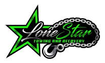 Lone Star Towing and Recovery
