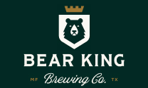 Bear King Brewing Company