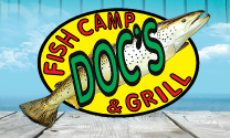 Doc's Fish Camp & Grill