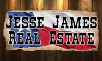 Jesse James Real Estate