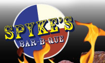 Spykes BBQ & Catering