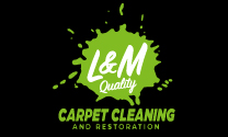 L&M Quality Carpet Cleaning And Restoration