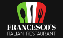 Francesco's Italian Restaurant