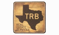 Texas Ranch Brokers