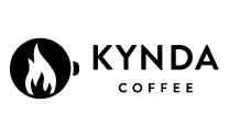 Kynda Coffee