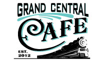 Grand Central Cafe