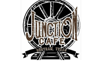 Junction Cafe