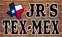 Jr's Authentic Tex-Mex