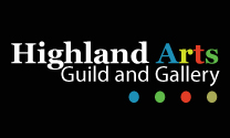 HIGHLAND ARTS GUILD & GALLERY