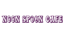 Noon Spoon Cafe