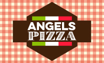 Angel's Pizza