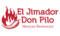 El Jimador Don Pilo Restaurant & Bar
