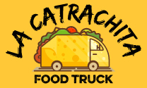 La Catrachita Food Truck