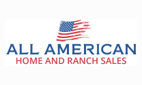All American Home and Ranch Sales