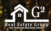 G2 Real Estate Group