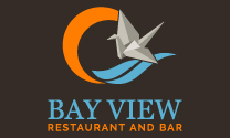 Bay View Restaurant and Bar